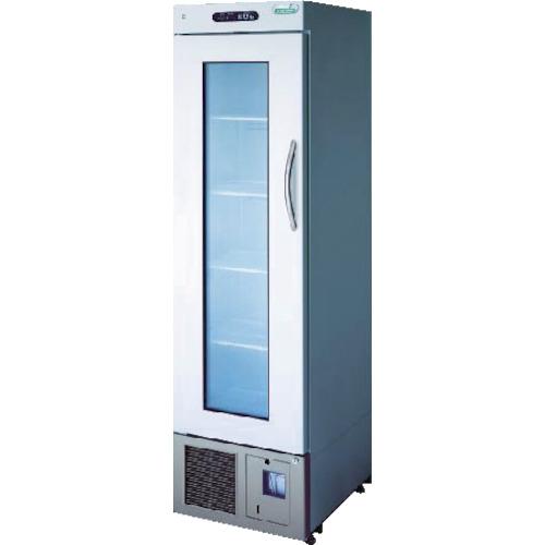 福島工業 スリム型薬用保冷庫(FMS303GS)