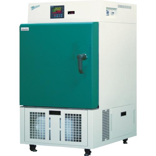 いすゞ 低温恒温恒湿器 ふたば(TPAC15420)
