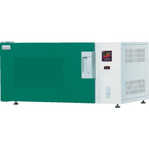 いすゞ 強制循環式恒温器 わかば(VTEC18)