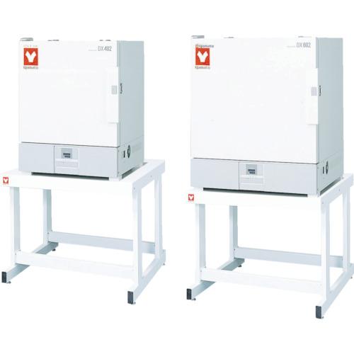 ヤマト 定温乾燥器(DX402)