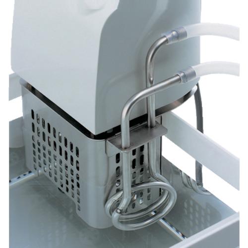 AS 冷却コイルTR-C(1416501)