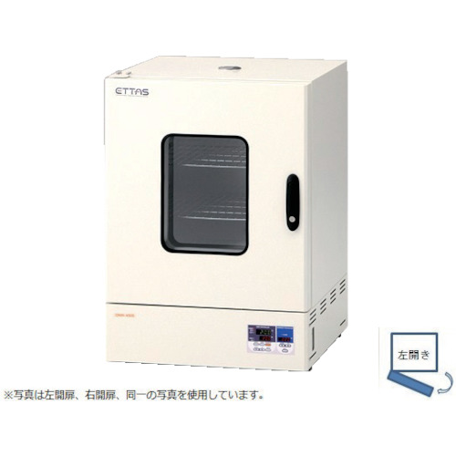 AS 自然対流乾燥器ONW-300S(1900421)