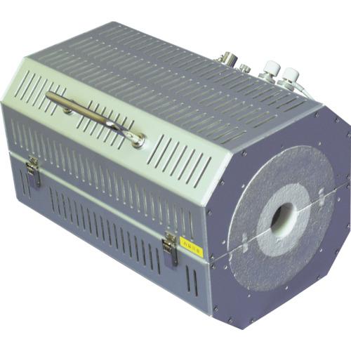 アサヒ 管状炉(ARF30KC)