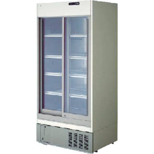 福島工業 薬用冷蔵ショーケース(FMS501G)
