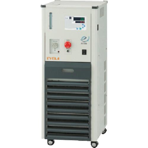 東京理化 低温恒温水循環装置(NCC3000D)