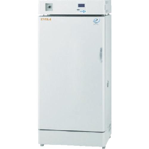 東京理化 送風定温乾燥器(WFO1020)