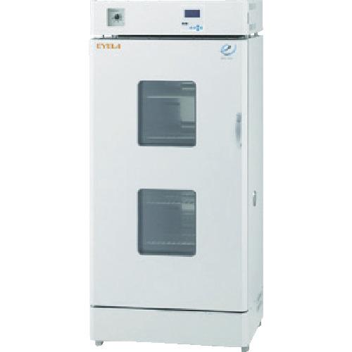東京理化 送風定温乾燥器(WFO1020W)