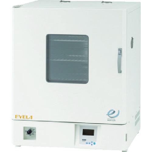 東京理化 送風定温乾燥器(WFO520W)