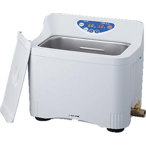 AS 超音波洗浄器 ASU-6(1-2160-03)(1216003)