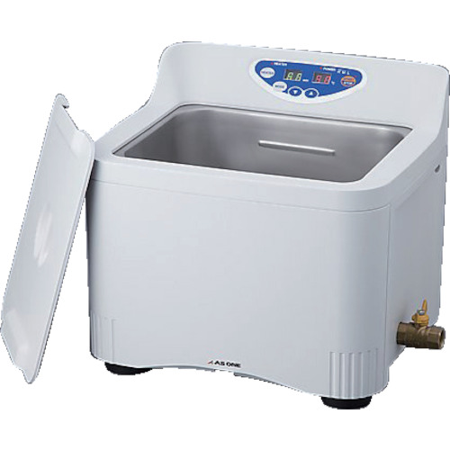 AS 超音波洗浄器 ASU-10(1-2160-04)(1216004)