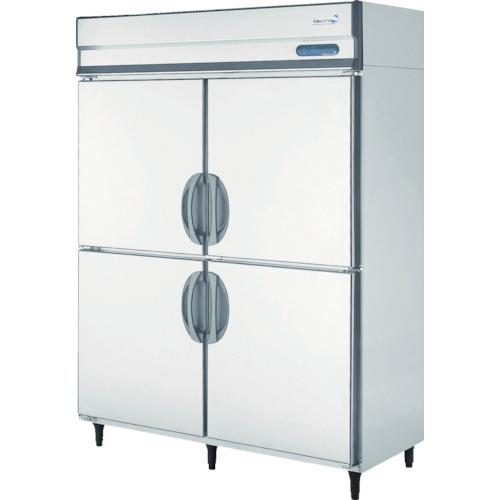 福島工業 業務用インバーター制御冷蔵庫 Aシリーズ(ARD150RM)