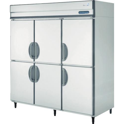 福島工業 業務用インバーター制御冷蔵庫 Aシリーズ(ARD180RM)