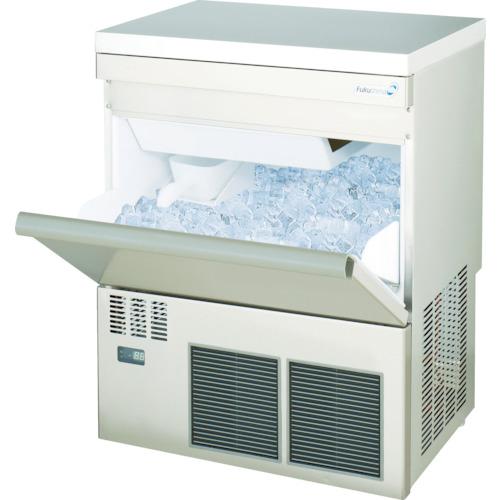 福島工業 製氷機(FICA45KT)