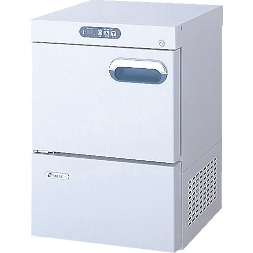 福島工業 メディカルフリーザー(FMF038F1)