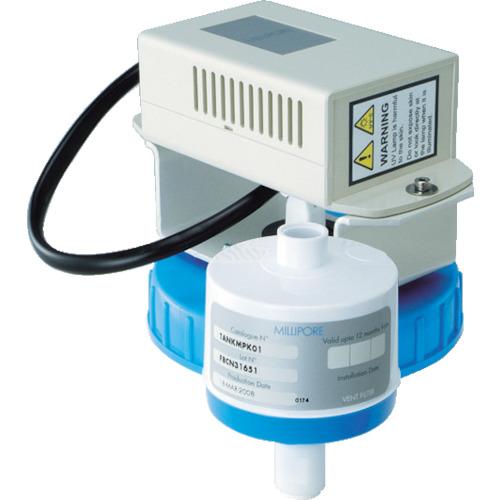 メルクミリポア 追加漏水センサー(TANKLK002)