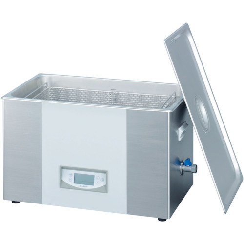 シャープ 卓上型超音波洗浄機(UT606)