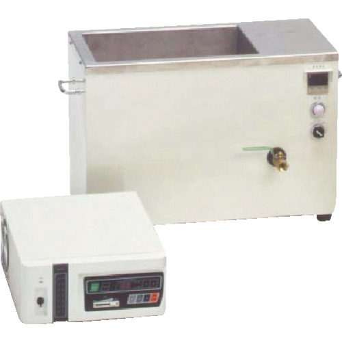 ヴェルヴォクリーア 超音波発振機・ヒーター付(VS3003TSH)