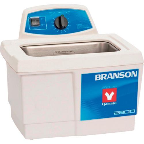 ヤマト 超音波洗浄器(CPX2800HJ)