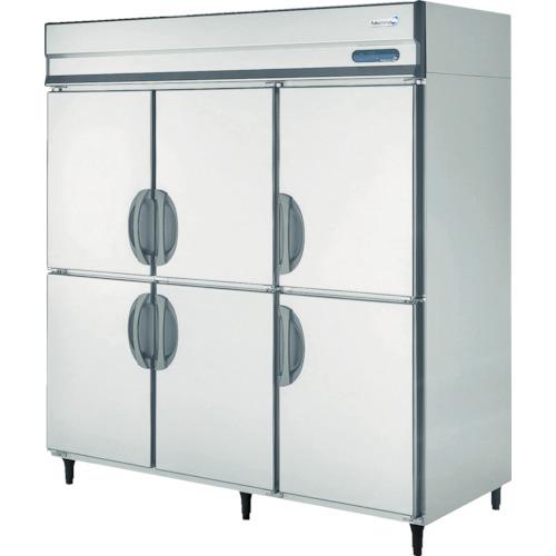 福島工業 業務用インバーター制御冷凍冷蔵庫 Aシリーズ(ARD182PMD)