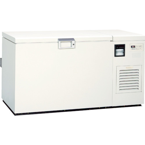 福島工業 超低温フリーザー(FMD700D)