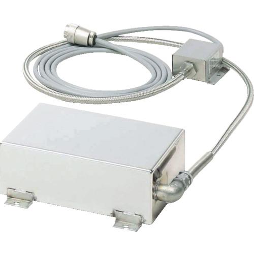 シャープ 投込型超音波振動子(UI304R)