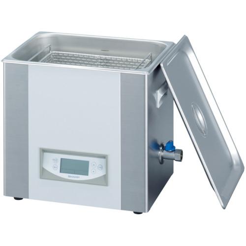 シャープ 卓上型超音波洗浄機(UT306)