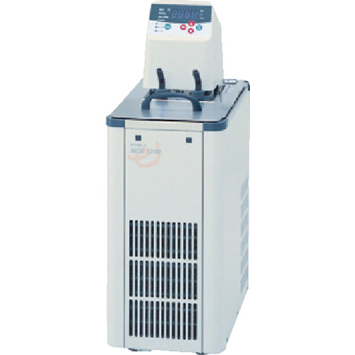 東京理化 低温恒温水槽 NCB-1200(NCB1200)
