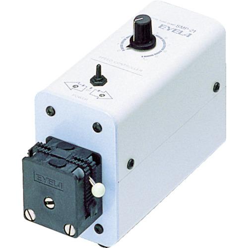 東京理化 カセットチューブポンプ SMP-21(SMP21)
