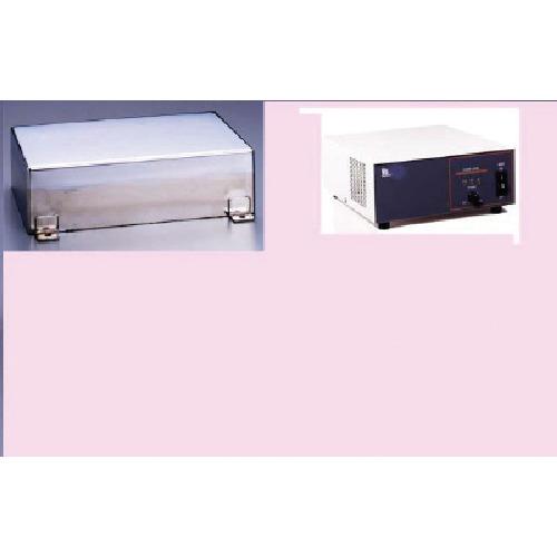 ヴェルヴォクリーア 超音波発振機・投込型振動(VS1240TN)