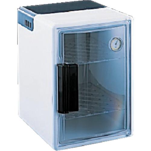 サンプラ I-BOX(オートタイプ) ブラック(0155E)