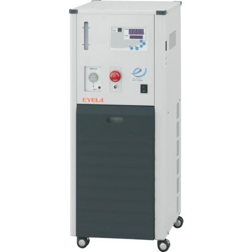東京理化 低温恒温水循環装置(NCC3100A)