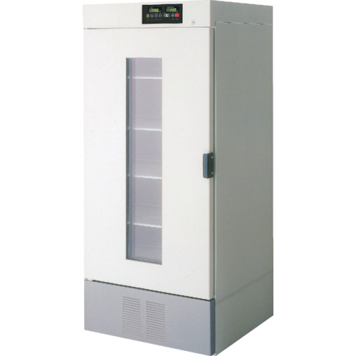福島工業 低温インキュベーター(FMU404I)