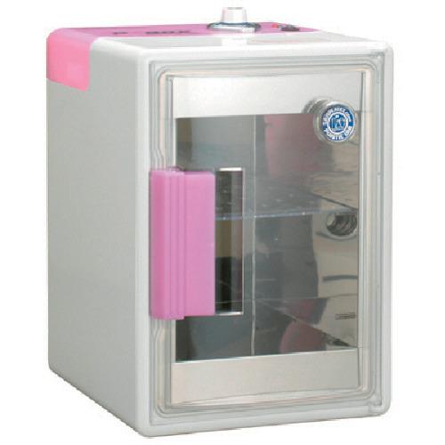 サンプラ P-BOX 縦置き(0156E)