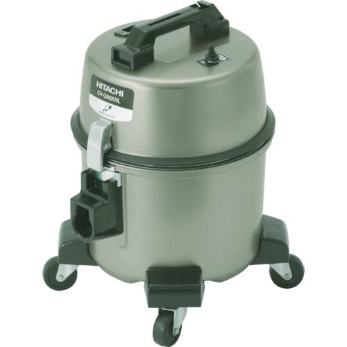 日立 業務用掃除機(CVG95KNL)
