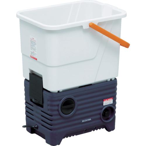 IRIS タンク式高圧洗浄機 SBT-512(SBT512)