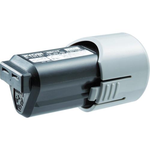 リョービ リチウムイオン電池パック 10.8V 1,500mAh(B1015L)