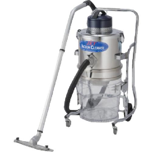 三立 乾湿両用ハイブリットクリーナー(JX3060D100V)