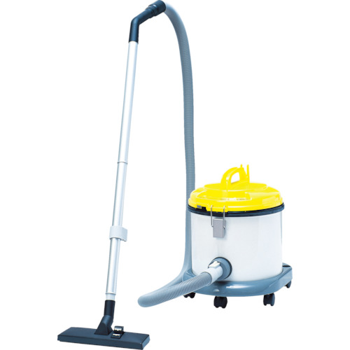 アマノ 業務用掃除機(5L乾式)クリーンジョブ(JV5N)