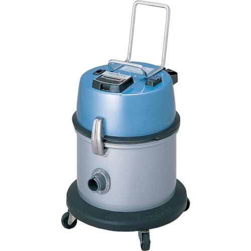 日立 業務用掃除機(CV100S6)
