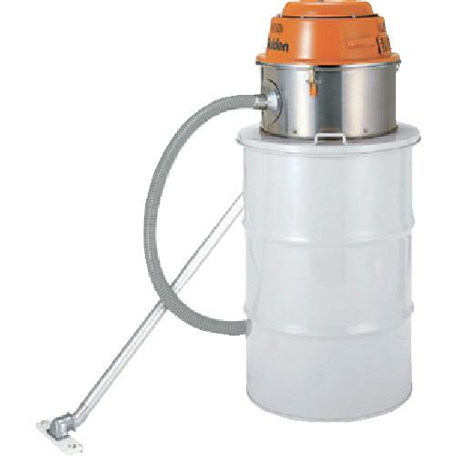 スイデン ドラム缶用クリーナー(SDV3003)