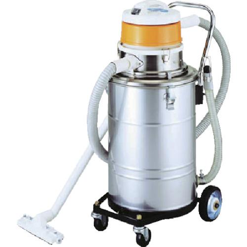 スイデン 万能型掃除機(乾湿両用バキューム集塵機クリーナー)(SGV110ALN)