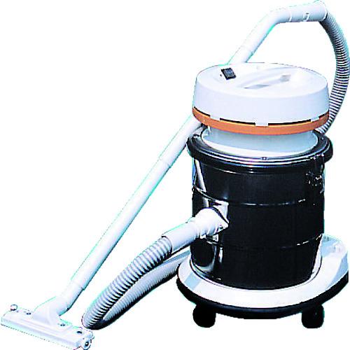 スイデン 万能型掃除機(乾湿両用クリーナー集塵機)100V30kp(SOVS110A)