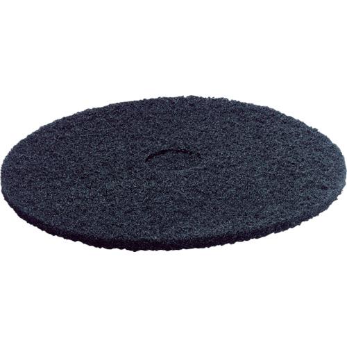 ケルヒャー ディスクパッド黒(63697890)