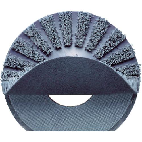 3M フロアブラシ コンクリート重洗浄用 NO.77 380mm(FB77380)