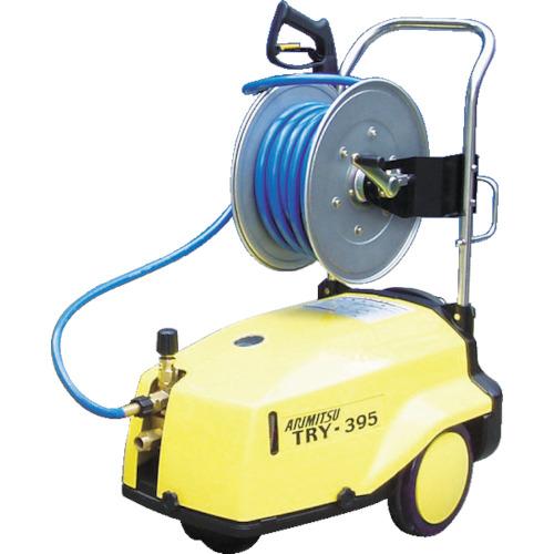 有光 高圧洗浄機 TRY-395 50Hz(TRY395)