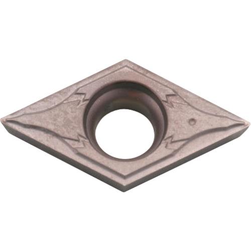 京セラ 旋削用チップ PR1535 COAT(DCGT070202MFPGF)