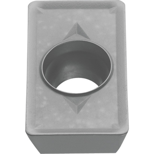 京セラ ミーリング用チップ PVDコーティング PR1225 COAT(NEMT16T308ERDH)