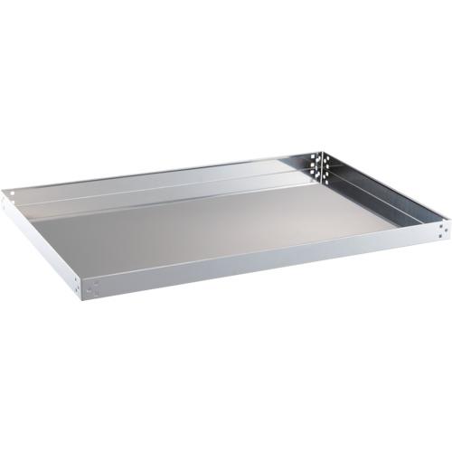 TRUSCO クリーンラビット用棚板 750X500(CRB75T)
