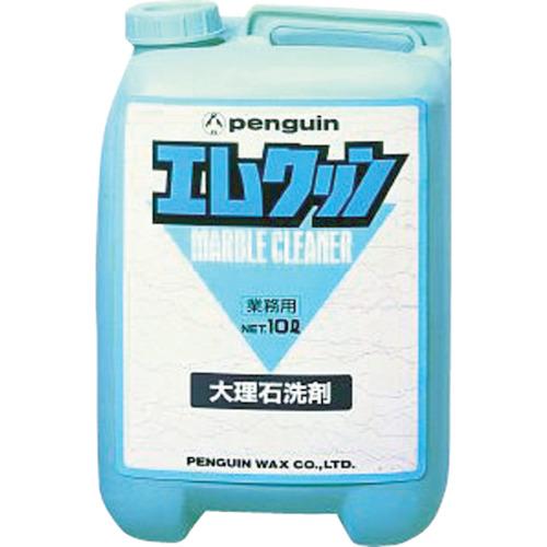 ペンギン エムクリン  10L(2238)