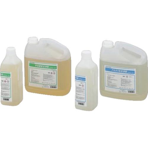 ニイタカ 工場用洗剤一般用 18L(299803)